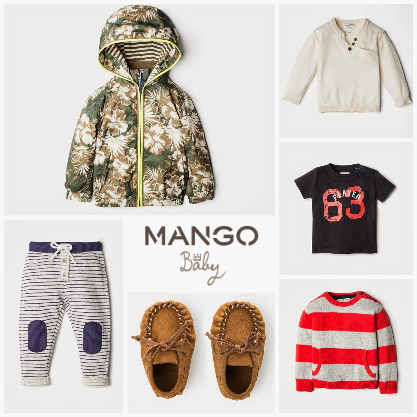 mamasVIB || Mango baby has finally been delivered to store… | mango | new collection | mango baby | spanish fashion | mango | high street | baby clothes | mini clothes | mamasVIB | fashion | baby fashion | kids clothes | mini collections | Mango |