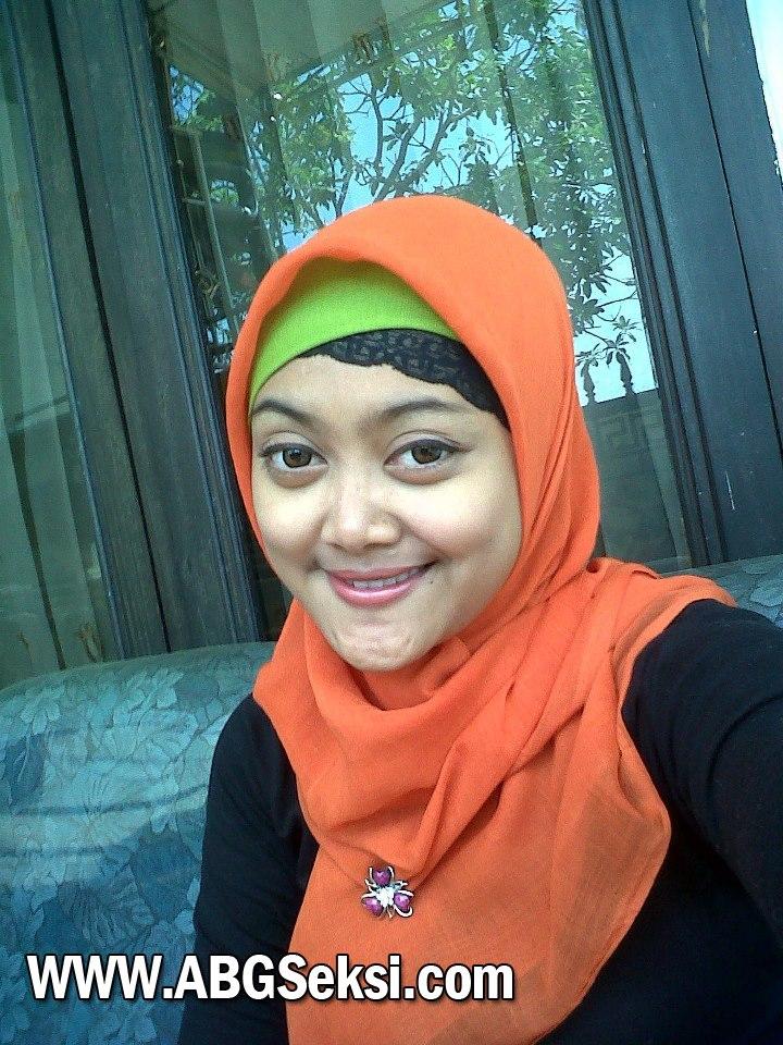 Jilbab Toge Carlina Dewi - Kumpulan Gambar Sexy Seluruh Dunia.