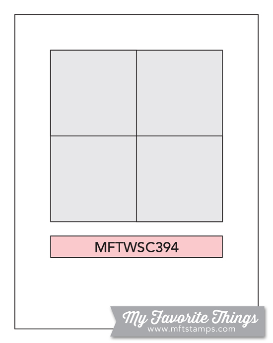 Sketch 394 до 24/07