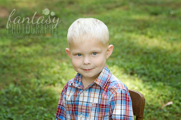 children's photographers in winston salem nc | child photographers winston salem