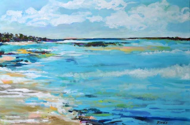 https://www.etsy.com/listing/236620555/original-painting-seascape-beach-art?ref=shop_home_active_1