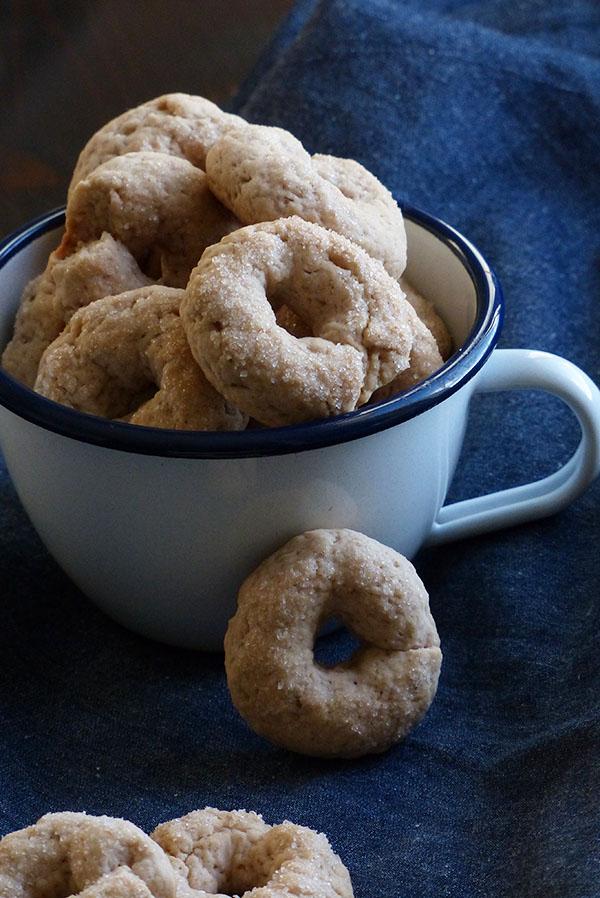biscotti al mosto_S&V