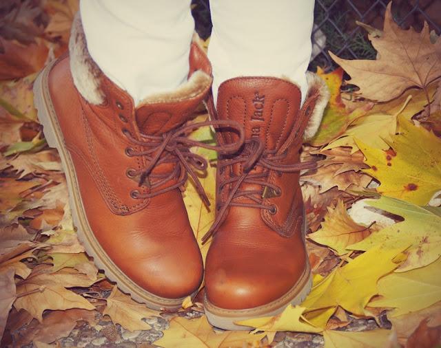Panama+Jack+Boots