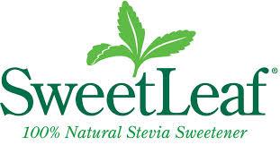 Manis Stevia Untuk Diabetis