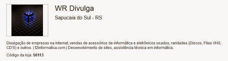 http://www.olx.com.br/loja/id/56113