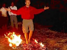 terapi bara api