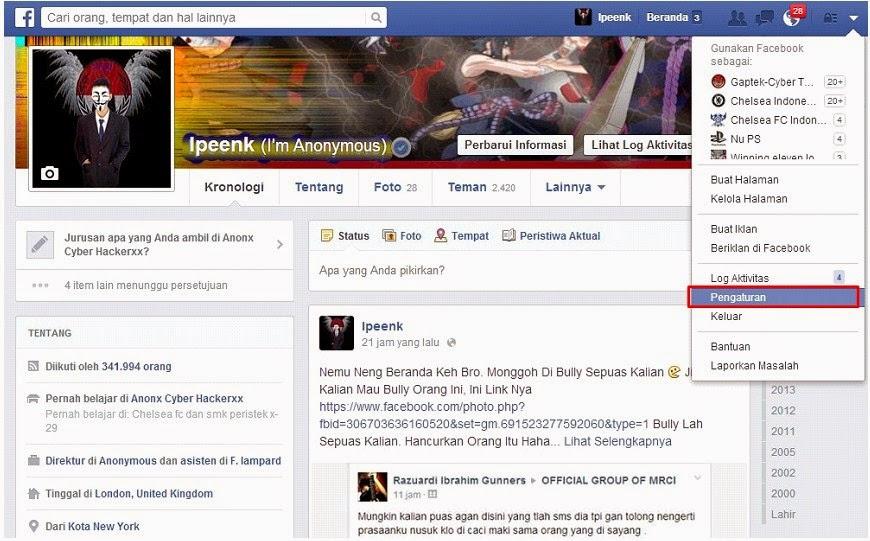 http://irfan-newbie.blogspot.com/2014/06/trick-auto-like-facebook-murni_9294.html