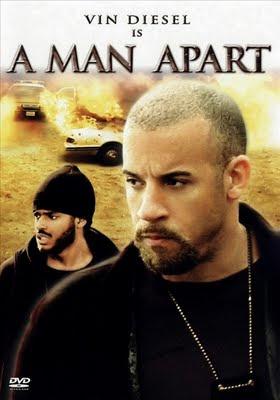 Đơn Thương Độc Mã (2003) Full ...