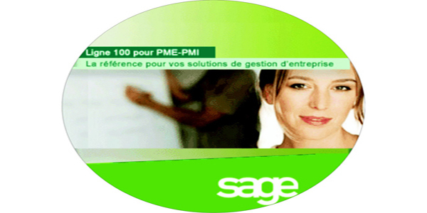 télécharger Sage Saari ligne 100