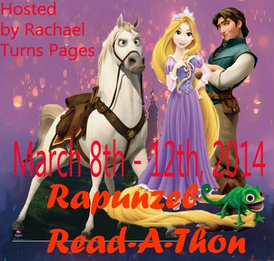 http://rachaelc94.blogspot.com/2014/02/a-month-of-rapunzel-rapunzel-readathon.html