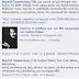 """Ένας ζωηρός διάλογος με αφορμή τον """"αφορισμό"""" του Καζαντζάκη..."""