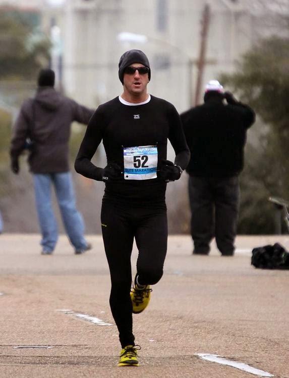 26a224493e194 MaveRICKFW.com  Corrida  roupa para correr no frio