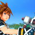 Assista o novo trailer de Kingdom Hearts III