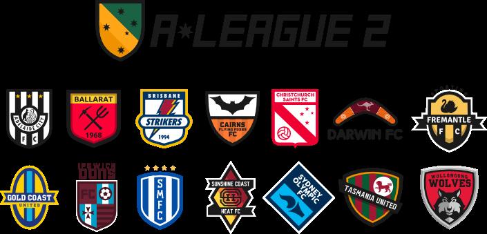A-League2.png
