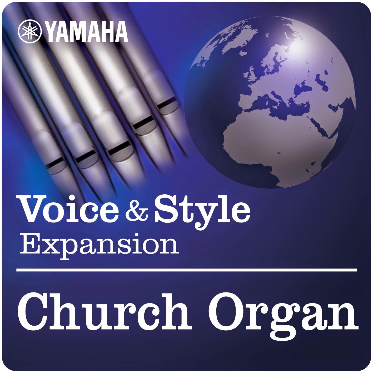 Yamaha 39 s musicsoft blog deutsch jetzt aktuell church for Yamaha expansion pack