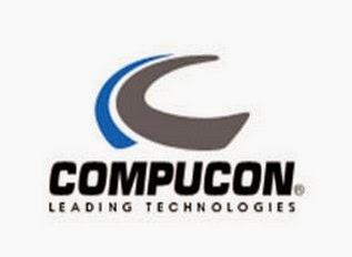 Η Compucon πηγαίνει σε ΑΜΚ 4,5 εκατ. ευρώ
