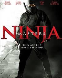 مشاهدة فيلم الاكشن Ninja Masters مترجم اون لاين يوتويب كامل بدون تقطيع -Ninja Masters -شاهد فيلم الاكشن Ninja Masters من على موقع مدونة الكبار فقط -تحميل وتنزيل ودونلود فيلم الاكشن والقتال Ninja Masters مترجم