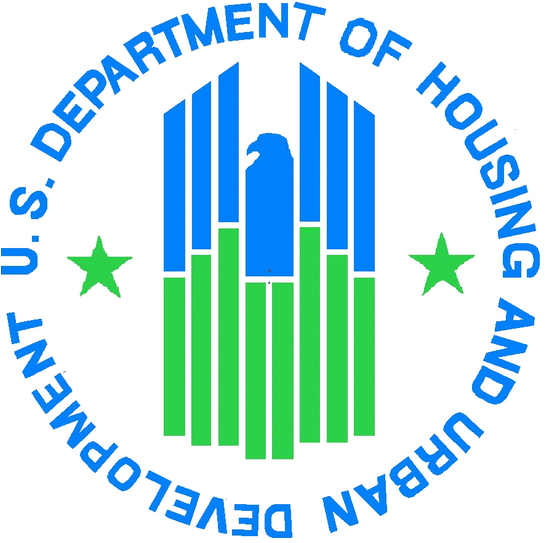 Department of Housing and Urban Development Internship Program and Jobs