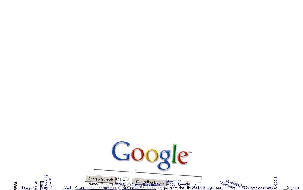 Doob google gravity mr download foto gambar wallpaper film bokep