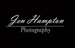 Jen Hampton Photography