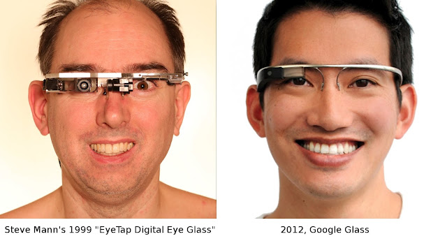 mann_eyetap_digital_eye_glass_google_glass.jpg