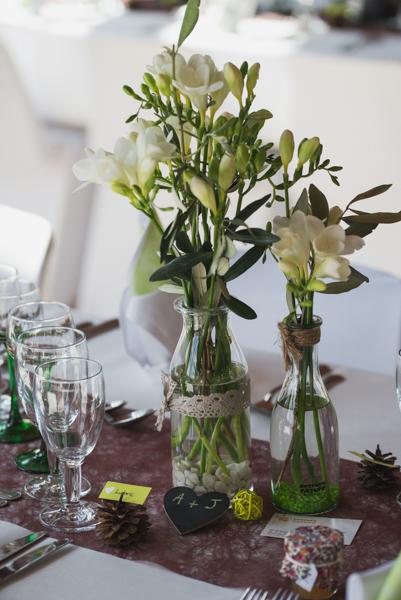 bouquet alsace
