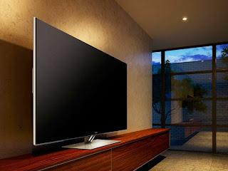 El Mejor televisor Smart Tv