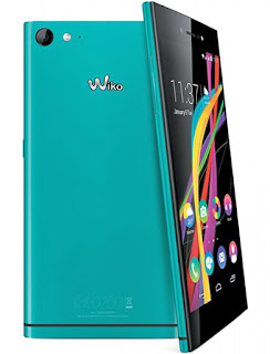 Wiko Highway Star 4G Smartphone Android Harga Rp 4 Jutaan