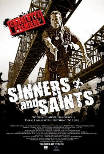 SINNERS AND SAINTS (2010) BRRiP tainies online oipeirates