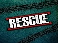 Rescue 5 (TV5) - 27 April 2013