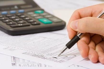 Quy định về đăng ký phương pháp kê khai thuế GTGT tại Hà Nội