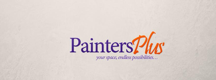 Painters Plus Inc.
