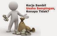 Cara Mendaftarkan Downline Di Bisnis Pulsa Elektrik Murah Java Pulsa
