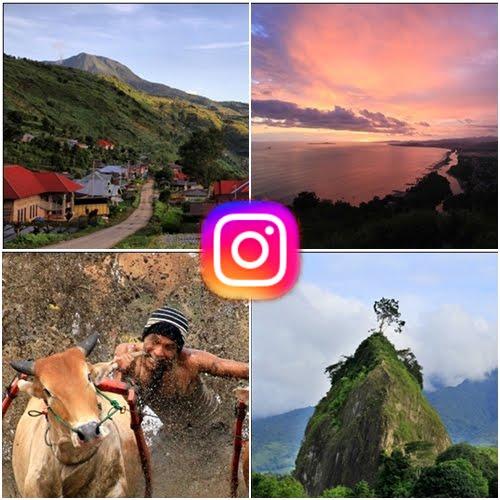 Instagram: @syd_amran
