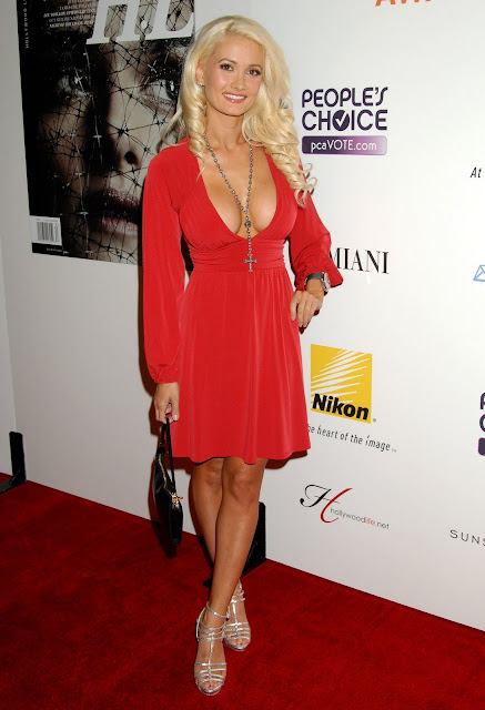 holly_madison_red_dress_wallpapers_8561545561521