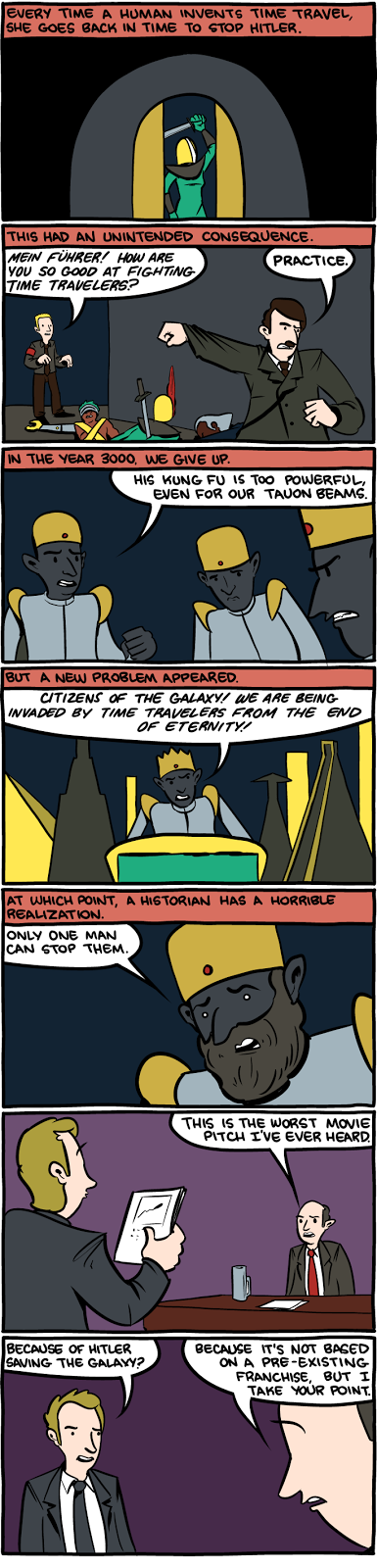 smbc+time+travel.png