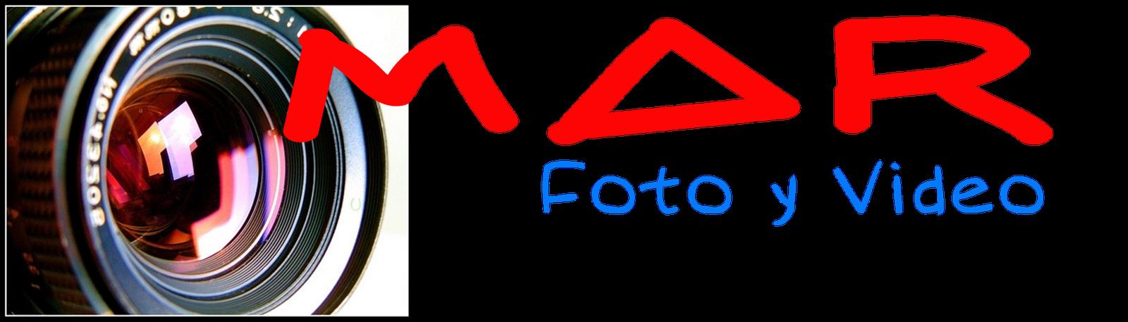 Marfotoyvideo