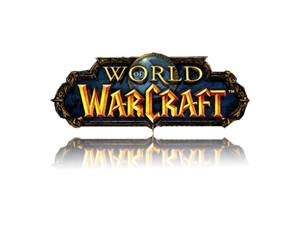 World of Warcraft Guide - A Simple Guide For Newbies