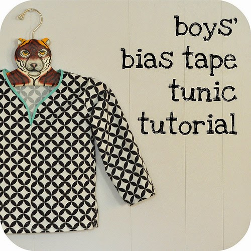 http://thisismarzipan.blogspot.com/2011/03/tutorial-boys-bias-tape-tunic.html