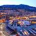 Gần một phần ba dân Monaco là triệu phú