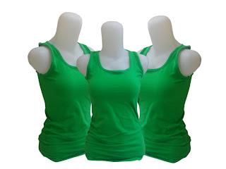 Baju wanita