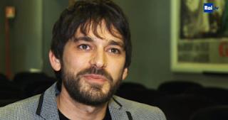 Fabio Ghidoni foto attore
