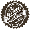 Miembro de la Liga de los doctores