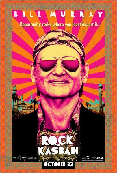Download Rock em Cabul Dublado Torrent Grátis
