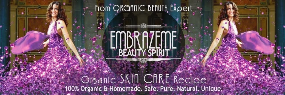 EmbrazeMe Beauty Spirit