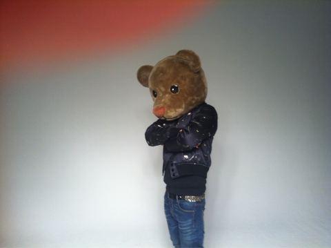 Τwitter update Taeyang+Brown+Bear2