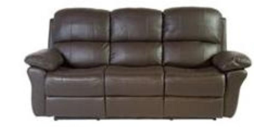 Fotos de sofas sofas de cuero precios - Sofas de cuero ...