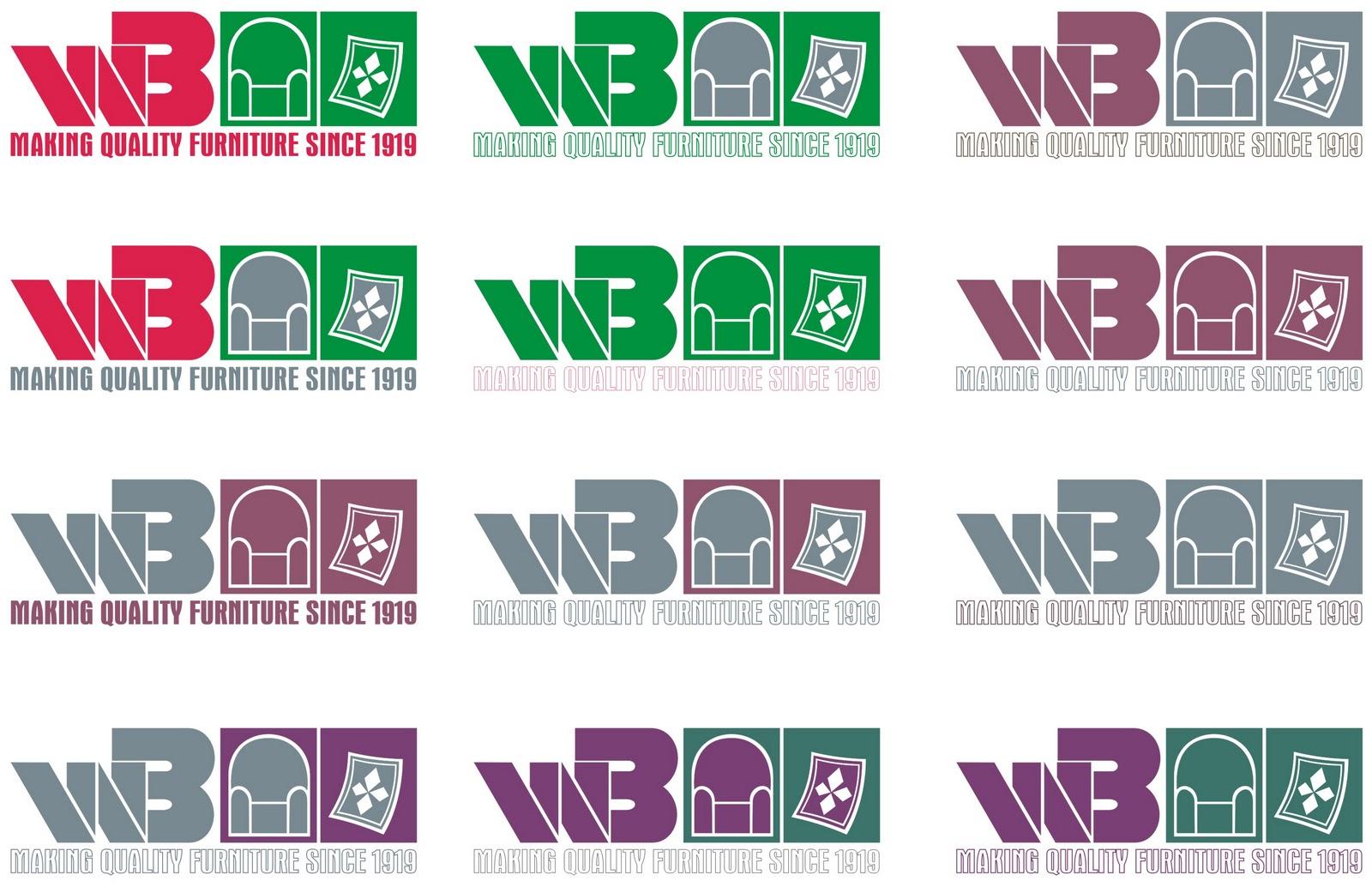 Doncaster College Graphic Design