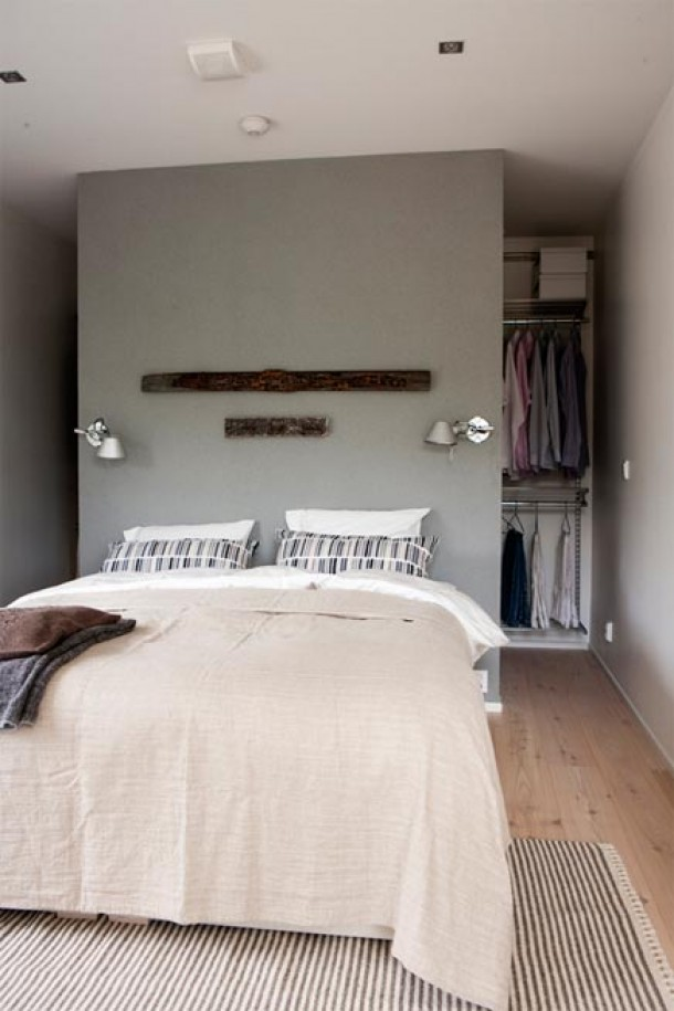 Mooie Keuken Teksten : mooie teksten slaapkamer : Mooie Keuken Teksten ...
