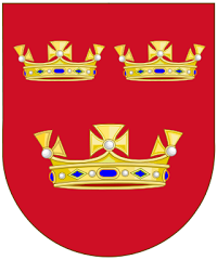 Heráldica General y Militar